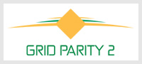 Logo Grid Parity 2 S.R.L.