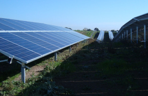 Find Out More About Lazio 2.2MW