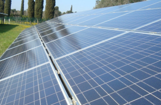Find Out More About Puglia 1MW